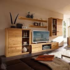 Wohnzimmer M El Hartmann Wohnwand Anbauwand Home Design Und Möbel Interieur Inspiration