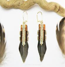 jewelry for sale ezartesa blog all about art jewelry