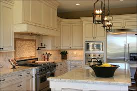 kitchen updates ideas update kitchen countertop large size of kitchen designwonderful