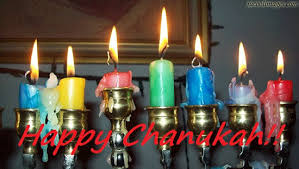 channukah candles candles chanukah pictures photos and images for