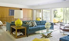 Mid Century Modern Furniture Superb Mid Century Modern Furniture Austin Mid Century Austin