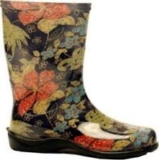 womens boots outdoor outdoor sporting goods garden boots womens