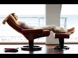 Leather Reclining Chairs Best Top Rate Leather Recliner Chairs Reviews Guide For 2015 Youtube