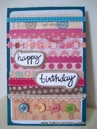 birthday cards ideas birthday card design images