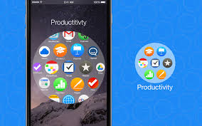 modernizing the home screen how ios could take cues from the