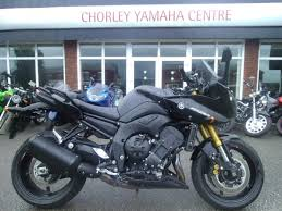 yamaha fazer 8 bikes for sale used motorbikes u0026 motorcycles for