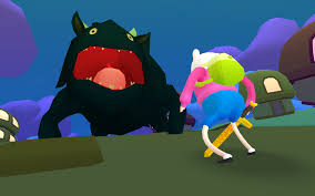 adventure time time tangle adventure time android apps on google play