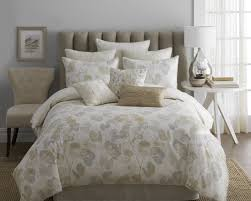 Eastern Accents Bedsets Luxury Bedding Australia Bedding Queen