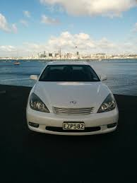 lexus v8 nz lexus luxury rentals luxury car rental and concierge services