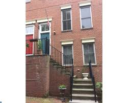 Trenton Zip Code Map by 34 Livingston St For Sale Trenton Nj Trulia