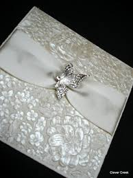 Elegant Wedding Invitations Latest Designs Elegant Wedding Invitations Custom Stationery
