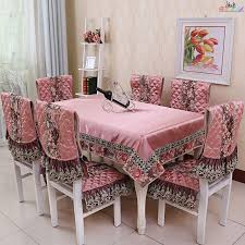 dining table chair covers cloth dining chair covers dining room ideas