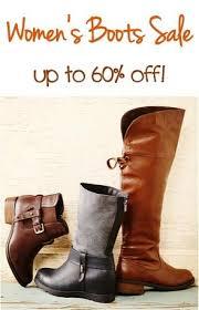 womens boots deals best 25 womens boots sale ideas on boots sale winter