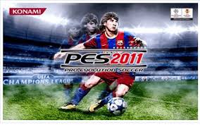 pes apk file pes 2011 apk v2 1 for android 2 2 apkbolt