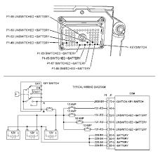 wiring diagram caterpillar 3406e wiring diagram rj45 cat 6
