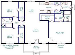 1500 square house plans 1500 square floor plans home deco plans