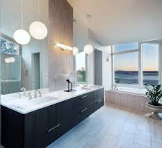 bathroom design marvelous quartz vanity most popular quartz
