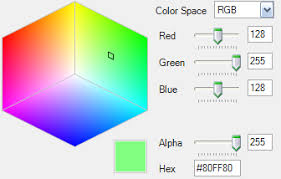 manipulating colors in net part 1 codeproject