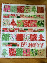 img 1531 sewing quilting pinterest holidays christmas