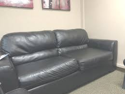 Casting Couch Meme - couch castings motres home ideas