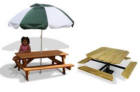 Commercial Picnic Tables by Picnic Tables Commercial Picnic Tables Industrial U0026 Outdoor
