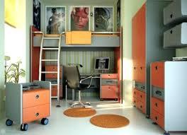 temperature chambre a coucher chambre ideale un coin bureau temperature chambre ideale annsinn info