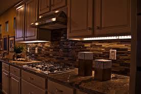 kitchen cabinet lighting uk modern cabinet lighting page 2 line 17qq