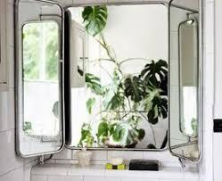 Images Of Vintage Bathrooms Best Retro Bathroom Images On Pinterest Retro Bathrooms