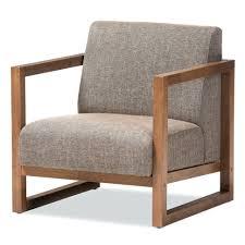 mid century furniture modern tags mid century modern club chairs