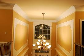 decor kitchen cabinet molding moulding ideas trim moulding