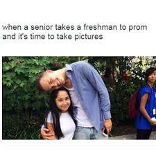 High School Freshman Memes - freshman dating senior high school pagination