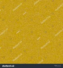 Textured Wall Background Texture Wall Vector Background Peeling Paint Stock Vector