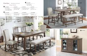 60 Dining Room Table Low Prices U2022 Winners Only Xcalibur Dining Furniture U2022 Al U0027s Woodcraft