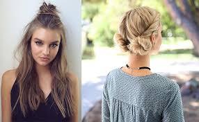 threndy tween hair styles cool teenage girls hairstyles 2018 upcoming tendencies and