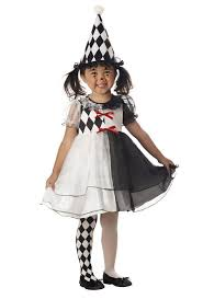 Circus Halloween Costume 134 Circus Images Carnival Parties