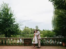wedding venues in illinois great outdoor wedding venues illinois small wedding venues chicago