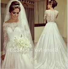 high waist wedding dress empire waist wedding dresses with sleeves naf dresses