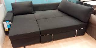 big sofa ikea terrific design of comfy sofa bed nz big sofa malaga charm