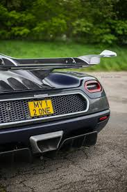 koenigsegg cars pushing the limits triple victory for the koenigsegg one 1 as it breaks vmax200 speed