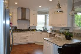 kitchen bathroom remodel custom cabinets kitchen and bath