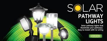 Solar Lights For The Garden Duracell Lighting U2013 Dependable Led Lighting