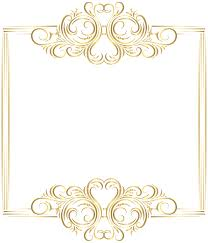 borders picture framing images craft decoration ideas
