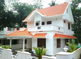 1 700 sq ft low budget house for sale in angamaly vip area near
