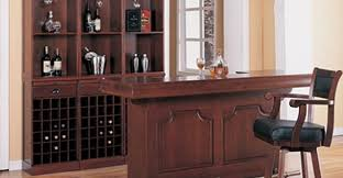 Living Room Bar Sets Magnificent 80 Top Home Bar Cabinets Sets Wine Bars 2018 At Living