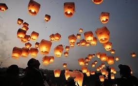 chineses lantern lantern free clip free clip on