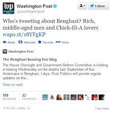 Benghazi Meme - benghazi know your meme
