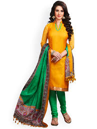 silk dress material buy silk dress materials online in india