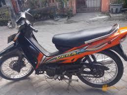 mesin yamaha lexam jual beli motor yamaha bekas waru kab sidoarjo jawa timur jualo