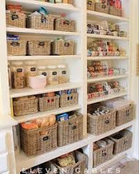 Kitchen Cabinet Organization Tips 15 Organizing Ideas That Make The Most Out Of Your Cabinets