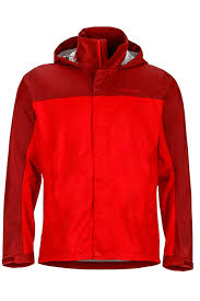 bike jackets online marmot